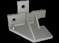 05 Frame voor industriële machine Gietwerk   Aluminiumgieterij Declercq