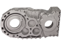 06 Behuizing voor een tandwiel-aandrijving Gietwerk   Aluminiumgieterij Declercq