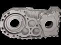 06 Behuizing voor een tandwiel-aandrijving Gietwerk | Aluminiumgieterij Declercq