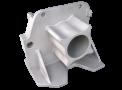 10 Machineframe Gietwerk  | Aluminiumgieterij Declercq