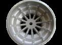 11 Motordeksel Gietwerk  | Aluminiumgieterij Declercq